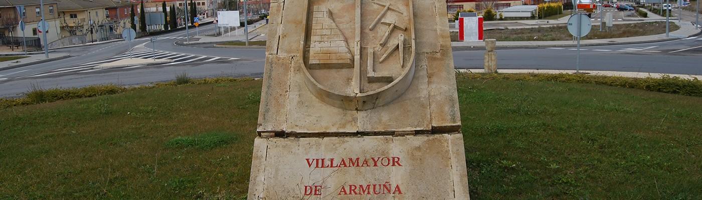 Portalvillamayor