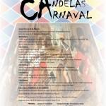 cartel-candelas 2