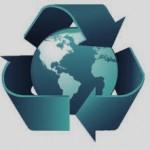 reciclar 2