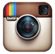 instagra