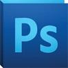 photoshop bis