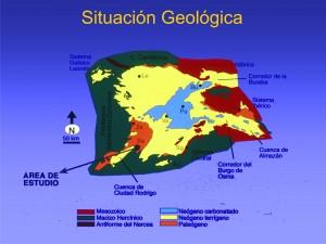 situacion geologica copia