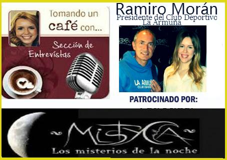 Tomando-un-cafe-con_RAMIRO_MORÁN