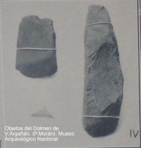 dolmen_Hurtada_7