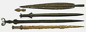 Armas de la edad del bronce (sihistoria.blogpost.com)