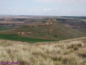 Mesa del Carpio (felinofotografico2.files.wordpress.com)