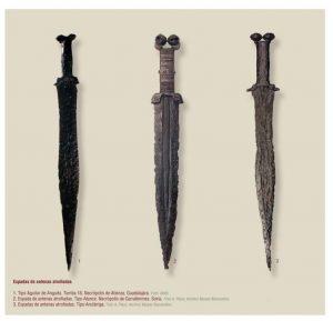 espadas de antenas 2