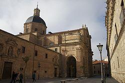 3.Agustinasrecoletas