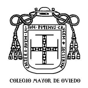 3.Colegio Mayor de Oviedo