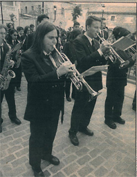 FOTO 1 BANDAS DE MUSICA