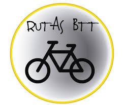 rutas btt