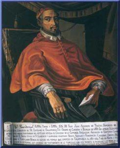 Juan_Álvarez_y_Alva_de_Toledo_-_Dominikaner_und_Kardinal