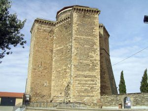 torre-homenaje-2