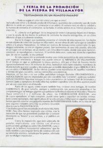 35 I FERIA DE LA PIEDRA (2)