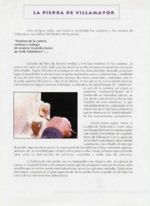 35 I FERIA DE LA PIEDRA (3)
