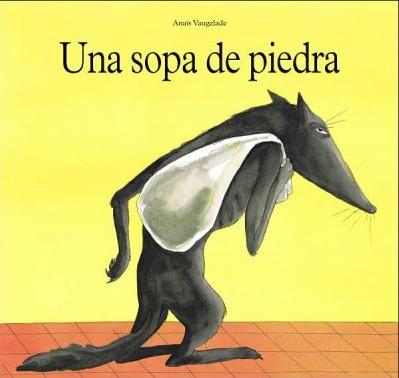 UnaSopaDePiedra_Corimbo