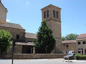 ayuntamiento-villamayor-3073177