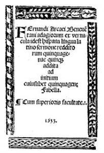 Fernando de Arce