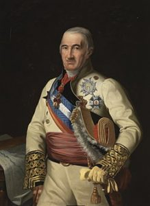 General_Francisco_Javier_Castaños_(Museo_del_Prado)