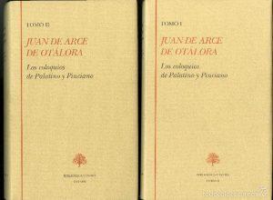Juan de Arce