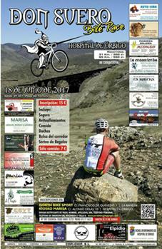 don suero bike redu