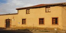 casa rural la paloma