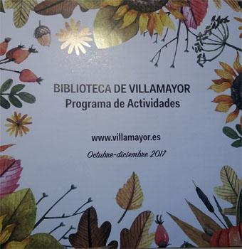 biblio 0
