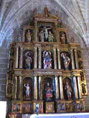 iglesia-retablo