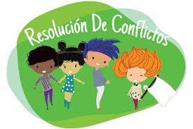 Ejemplos De Dialogo Para Resolver Conflictos Colección De Ejemplo